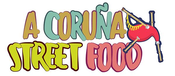 Festival Foodtrucks Coruña Estrella Galicia