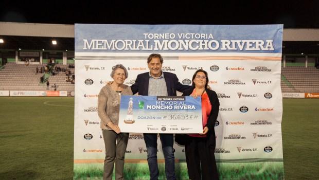 Memorial Moncho Rivera 2019_3