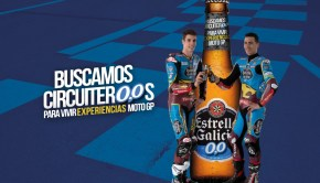 Activación-Estrella-Galicia-00-circuiteros-01