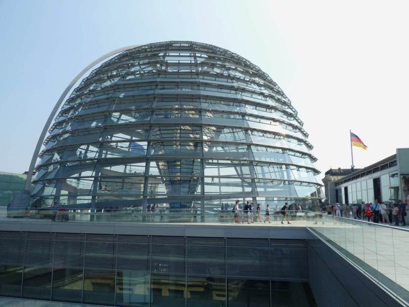 Berlim Alemanha 02 Mundo Indefinido