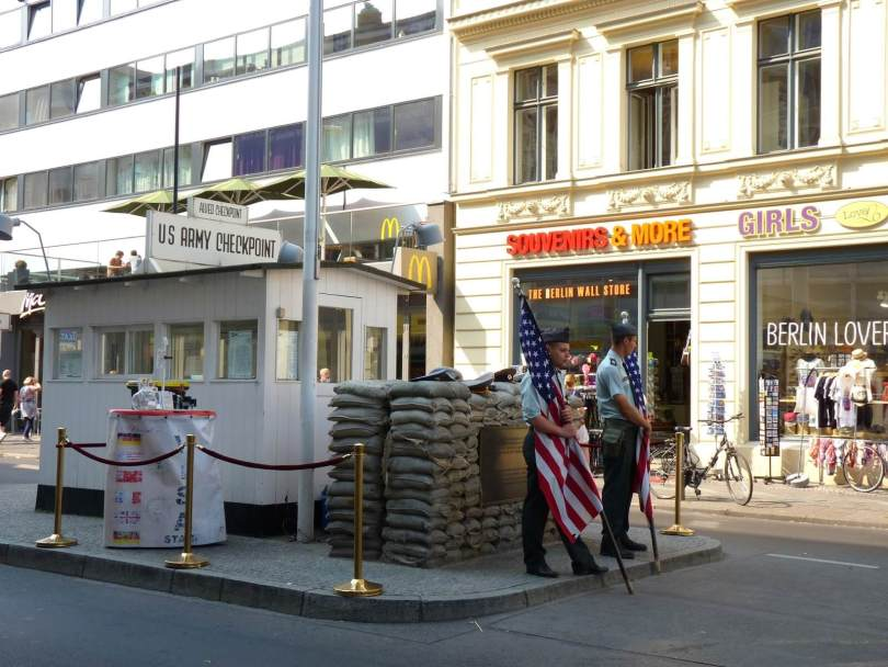 Berlim Alemanha WWII 04 Mundo Indefinido