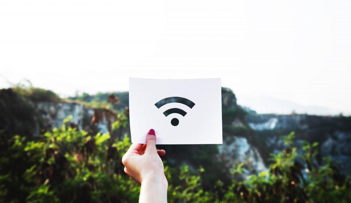 Aceder à Internet na China: a minha (terrível) experiência e como ultrapassar o bloqueio