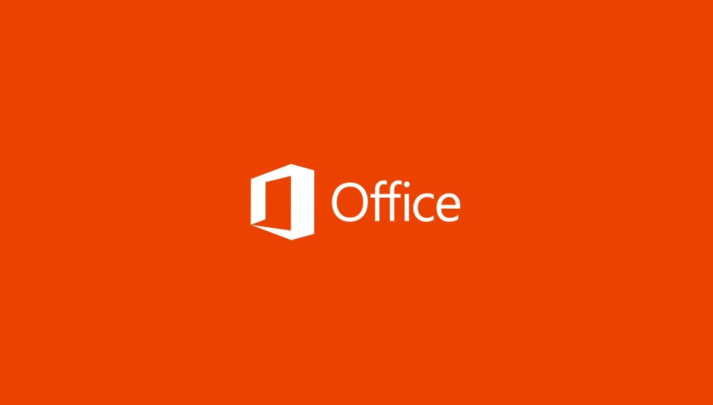 Logo de Office
