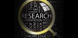 Un nuevo estudio podría cambiar su funcionamiento