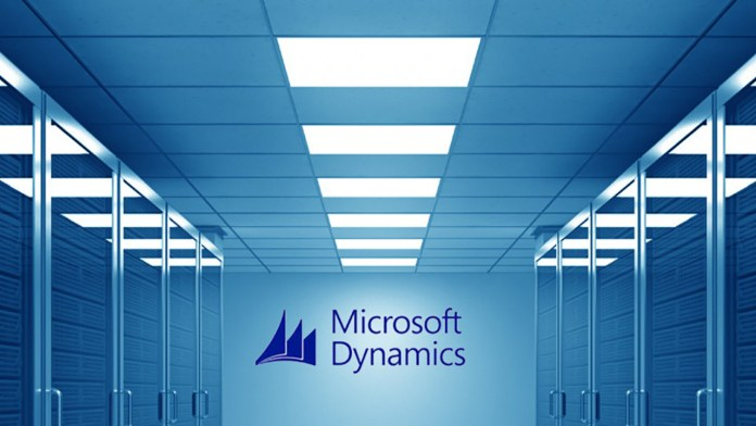 Microsoft adquiere Orions Systems para impulsar Dynamics 365