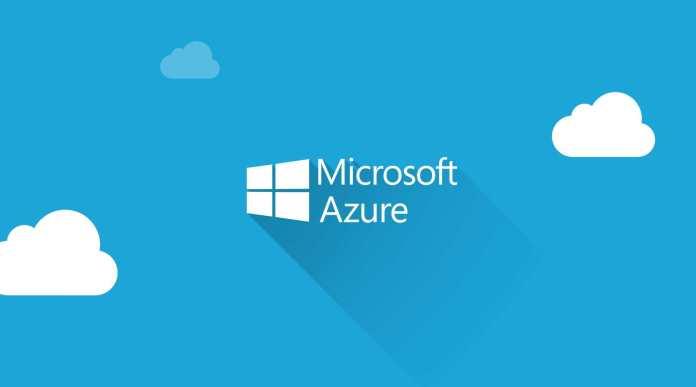 Microsoft y SAS anuncian una nueva asociación