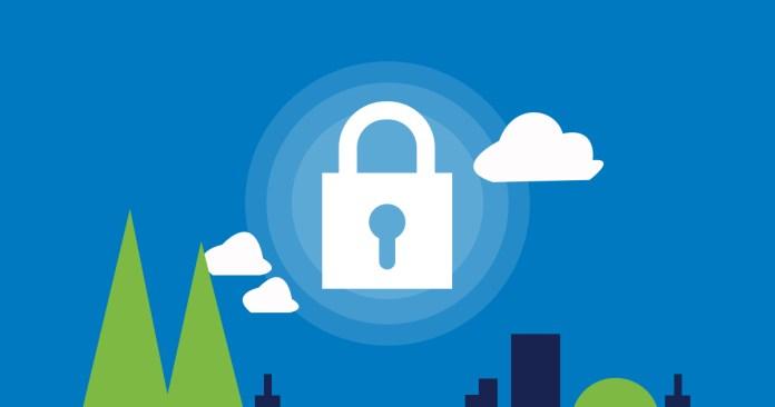 Azure Symantec