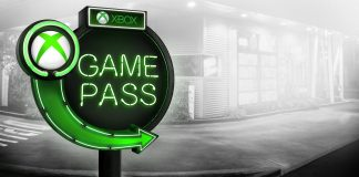 Alan Wake y Cities: Skyline se unen a Xbox Game Pass