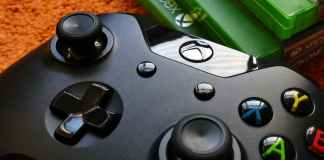 Xbox Live con problemas