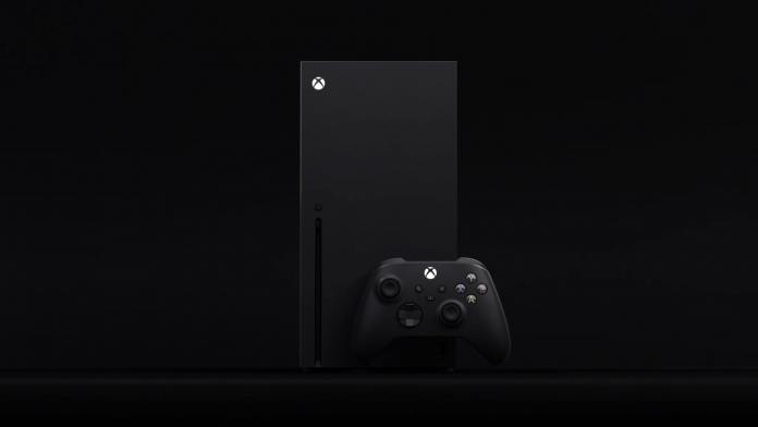 Se filtra el supuesto diseño y precio de Xbox Series S