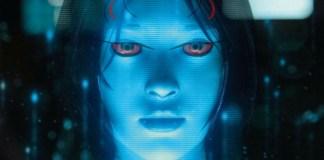 Cómo Cortana se integra con Microsoft Teams