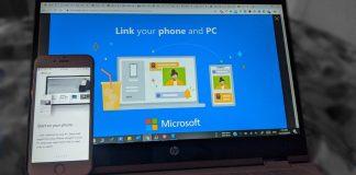 """""""Android apps on PC"""" de Tu Teléfono llega a todos"""