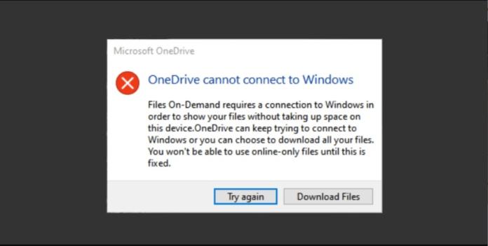 Un nuevo fallo para la actualización de mayo de Windows 10