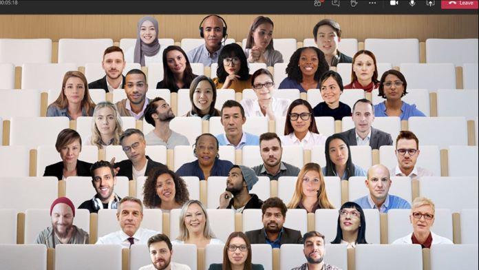 Microsoft Teams recibe nuevas funciones de colaboración y reunión