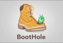 Nueva vulnerabilidad Boothole Secure Boot para Windows 10