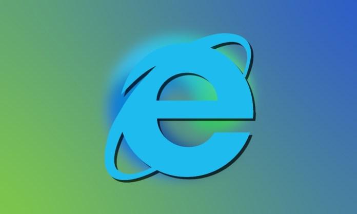 Microsoft anuncia el fin del Edge antiguo y de Internet Explorer