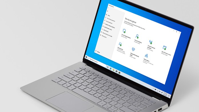 Microsoft refuta las afirmaciones de problemas de seguridad con Defender