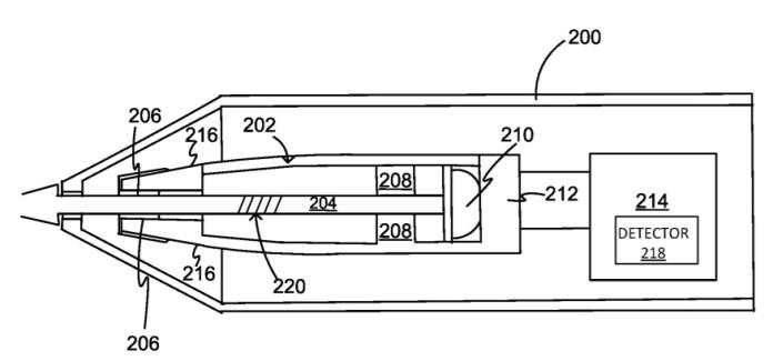 """El próximo Microsoft Surface Pen tendría mejoras en la activación de """"fuerza cero"""""""