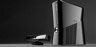 Los guardados en la nube de Xbox 360 ya no requerirán una suscripción Xbox Live Gold