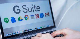 Google Docs, Sheets y más en iOS añaden soporte para archivos de Microsoft Office