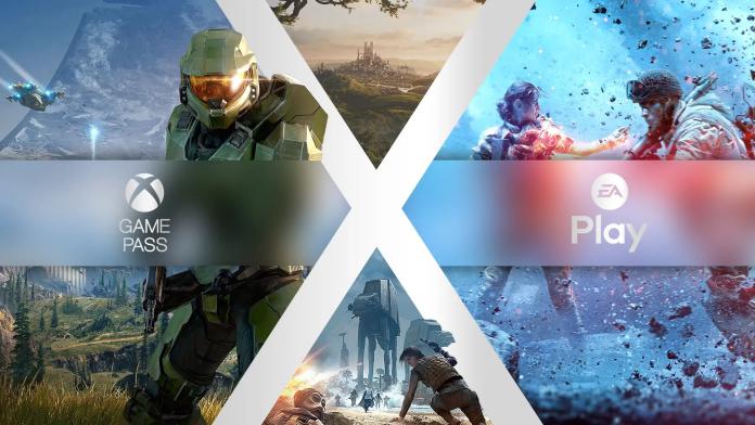 Xbox Game Pass supera los 18 millones de suscriptores
