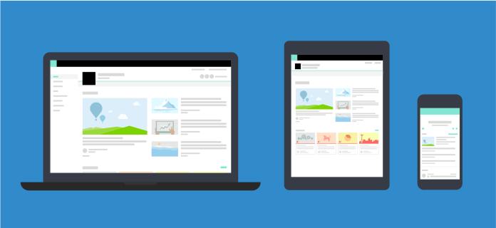 Nuevas funciones de reuniones grabadas, calendario y más llegan a Microsoft Teams