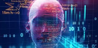 Microsoft podría crear chatbots basados en personas reales del pasado o del futuro