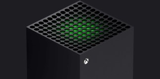 Microsoft Store en las consolas Xbox ya muestra los idiomas admitidos en los juegos