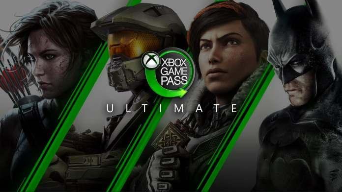 """Microsoft adquirirá estudios de videojuegos en """"nuevos lugares"""" para crear juegos para mercados específicos"""