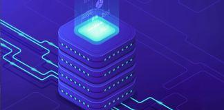 Azure SQL Database de Microsoft es nombrada entre las 3 principales bases de datos de 2020