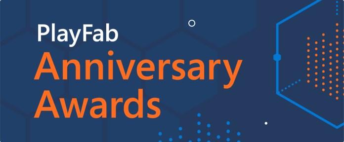 Microsoft y PlayFab celebran tres años juntos