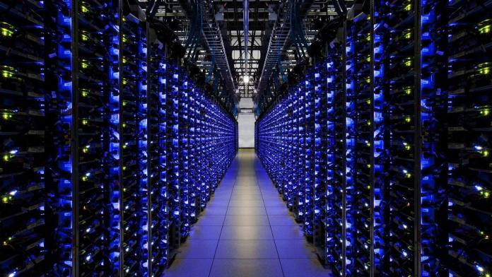 Microsoft abrirá un nuevo datacenter en el área de Atlanta, Georgia