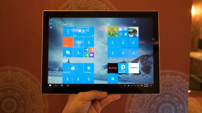 Los PC asequibles con Windows 10 pronto podrían venir con CPU Snapdragon 7cx