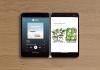 Microsoft patenta una bisagra más resistente para Surface Duo