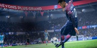 Los hackers irrumpieron en EA Sports y obtuvieron el código fuente de FIFA 21 y el motor Frostbite