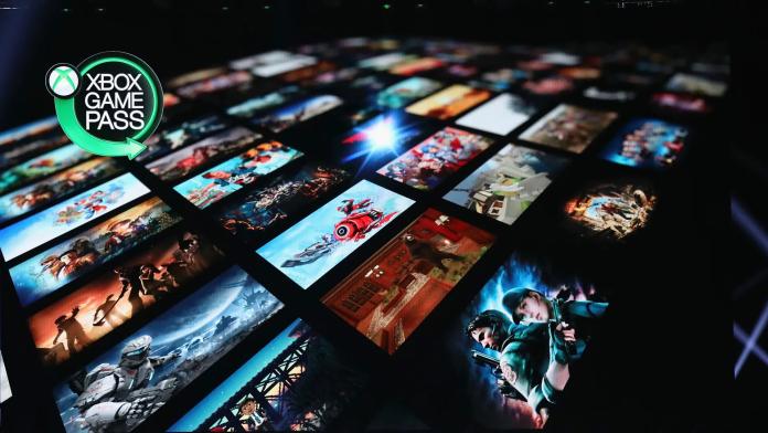 Xbox Cloud Gaming llega al hardware de Xbox Series X y se lanza oficialmente en Windows 10 e iOS