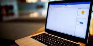 Microsoft da otra forma de acceder a Outlook web con una nueva extensión de Edge