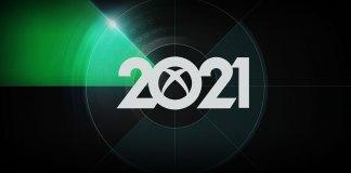 Esto es de lo mejor que presentó Microsoft en su Xbox Games Showcase