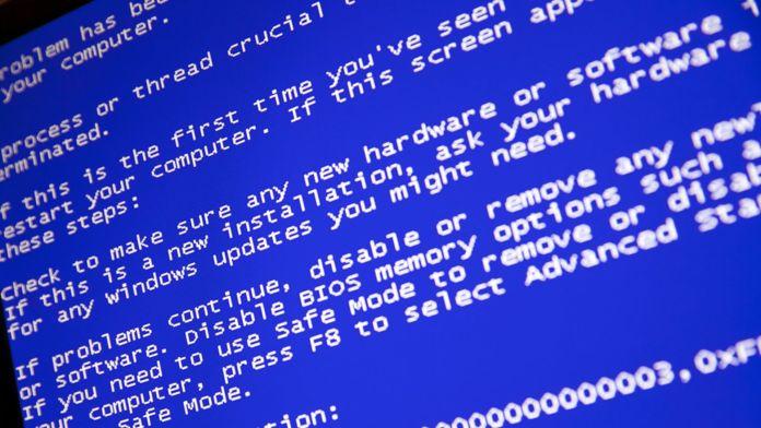 """Microsoft lanza una solución de emergencia para la vulnerabilidad """"PrintNightmare"""""""