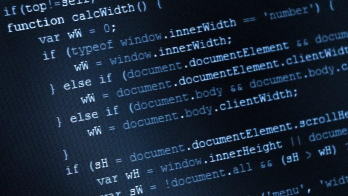Microsoft revela una hoja de ruta sobre la actualización del código de Visual Studio para desarrolladores Java