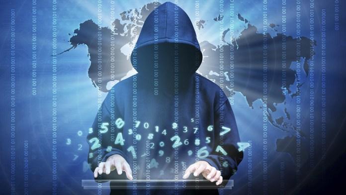 Microsoft se une a otros gigantes tecnológicos para ayudar al gobierno de EE.UU. a combatir los ciberataques