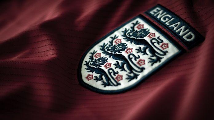 Xbox se convierte en el nuevo socio oficial de los equipos de fútbol ingleses
