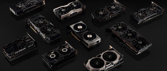 Intel anuncia sus nuevas GPU Arc que llegarán en 2022