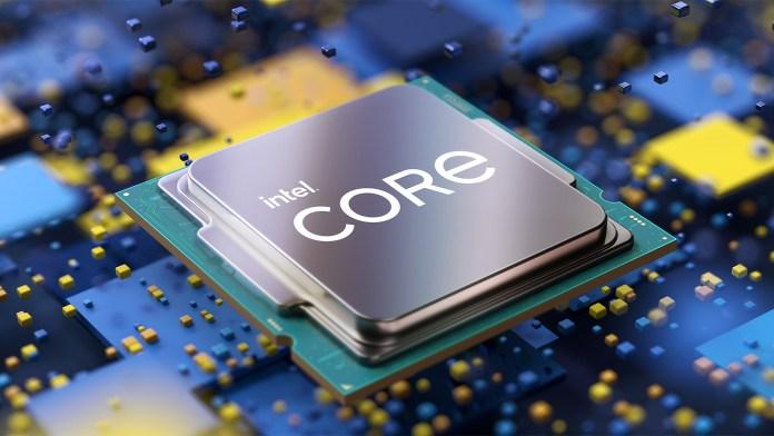 La tecnología de Intel Thread Director podría potenciar el rendimiento de Windows 11