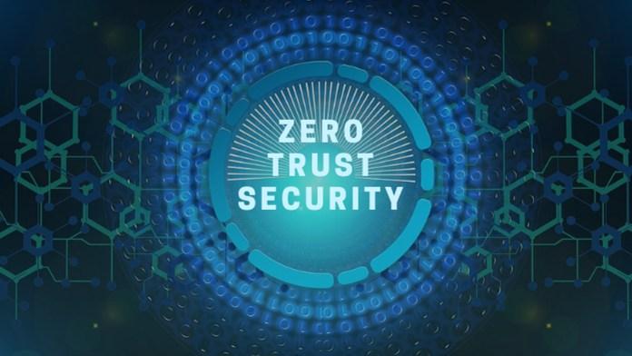 Microsoft invierte en la empresa de gestión de datos Zero Trust Rubrik