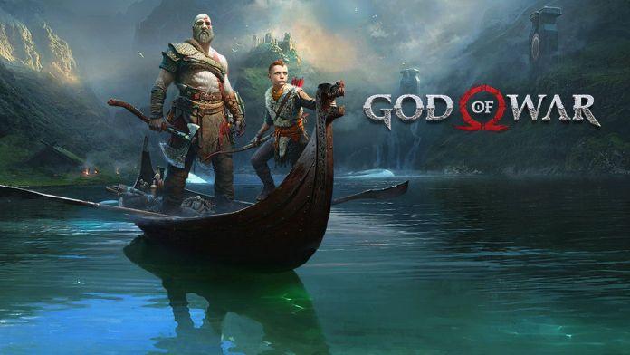 Una filtración de la base de datos de GeForce Now revela muchos juegos no anunciados, incluyendo exclusivos de PS5