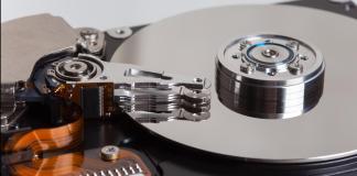 Windows 11 reduce la huella del disco para un mejor rendimiento