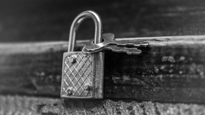Los de Redmond hacen que las contraseñas sean opcionales para cuentas MSA
