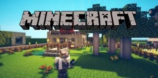 Las ediciones Java y Bedrock de Minecraft llegarán al Xbox Game Pass en noviembre