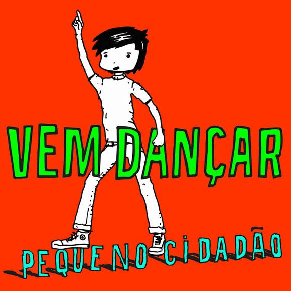 Vem Dançar